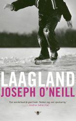 omslag O'Neill