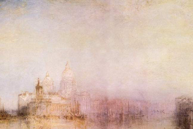 Joseph_Mallord_William_Turner_029