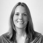 Anne Claire van der Lugt