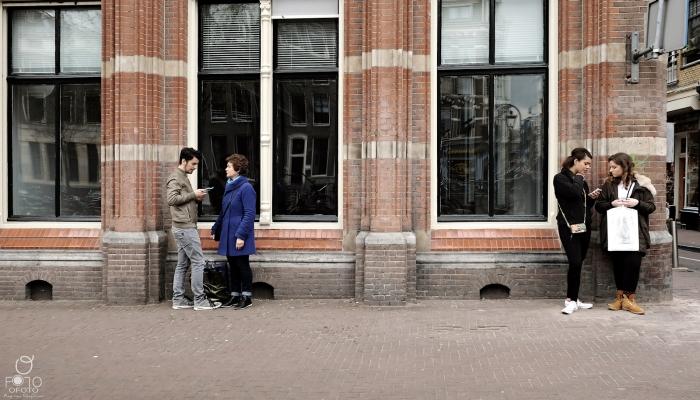 LOST IN AMSTERDAM 114-1600