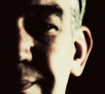 Ray van Schaffelaar
